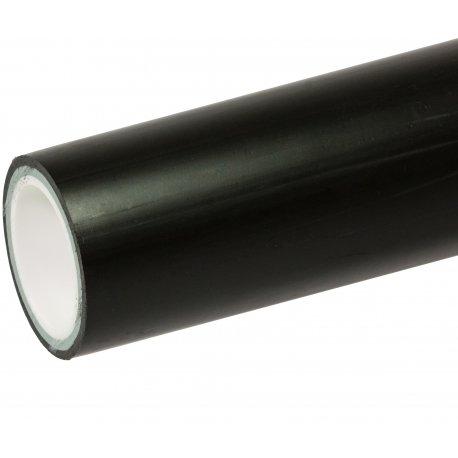 Tubo PP-R Pluristrato Fibrorinforzato in Barre da 5,8ML Resistente ai Raggi UV