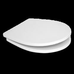 Sedile Compatibile Pozzi-Ginori per vasi COLIBRÌ 2