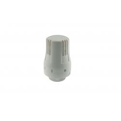 Testa termostatica con sensore a liquido ECO