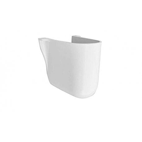 Semi colonna lavabo COLIBRÌ 2