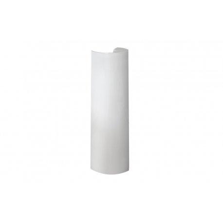 Colonna lavabo COLIBRÌ 2