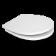 Sedile coprivaso compatibile per vaso COLIBRÌ 2