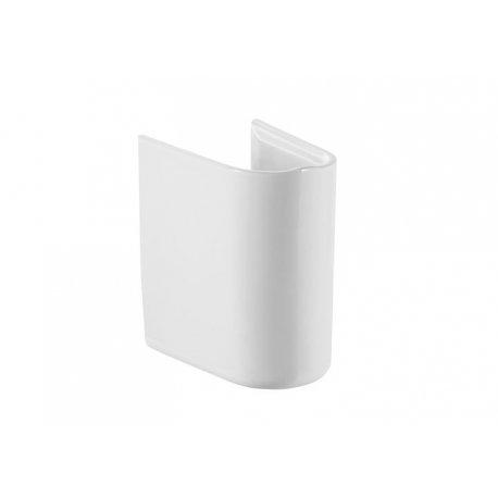 Semicolonna lavabo DEBBA