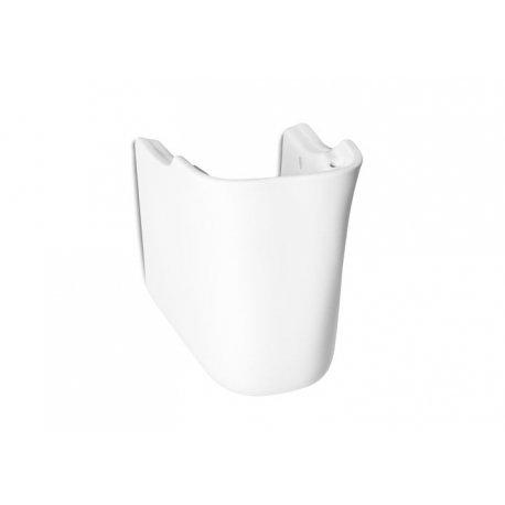 Semicolonna lavabo NEW MERIDIAN