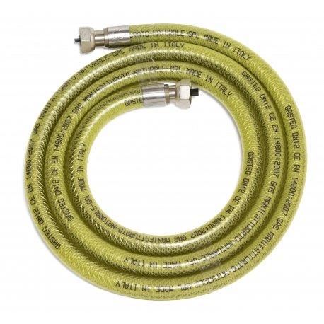 Tubo Flessibile Gas Femmina Femmina