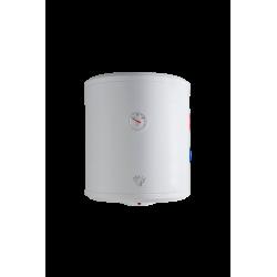 Scaldabagno TermoElettrico Verticale modello ST 50 litri
