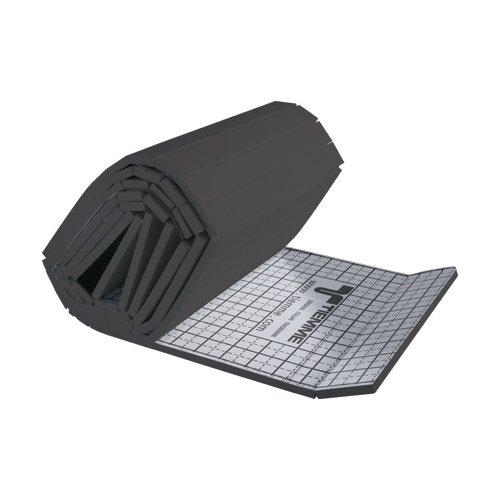 Pannello/Rotolo isolante liscio (prezzo a confezione)