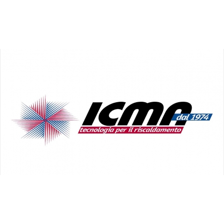 Video prodotti/installazione impianti a pavimenti ICMA. Per info articoli e prezzi si prega di contattarci
