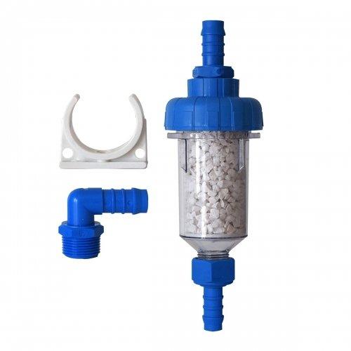 Filtro neutralizzatore di condensa