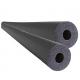 Tubo Isolante Flessibile in polietilene espanso a celle chiuse - Spessore 19 mm Barra da 2 metri lineari