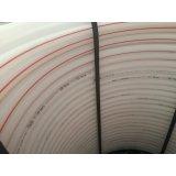 Tubo in polietilene PE-RT/EVOH/PE-RT a 5 strati con barriera antiossigeno EVOH per riscaldamento a pavimento