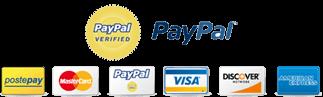 modalità di pagamento multistrato